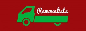 Removalists Victoria River Downs - Furniture Removals