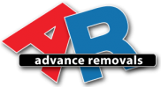 Removalists Victoria River Downs - Advance Removals